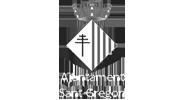 Ajuntament de St. Gregori
