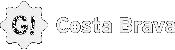 Patronat de Turisme de la Costa Brava